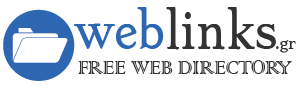 web-links.gr