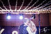 Επαγγελματικός Φωτισμός Γάμου & Φώτα για Πάρτυ - AVANT GARDE Events