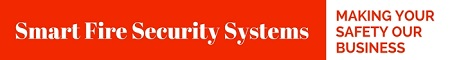 Smart Fire Security Systems