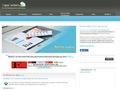 http://www.copycenters.gr